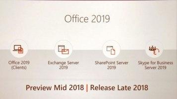 Microsoft – Office 365 Senpai