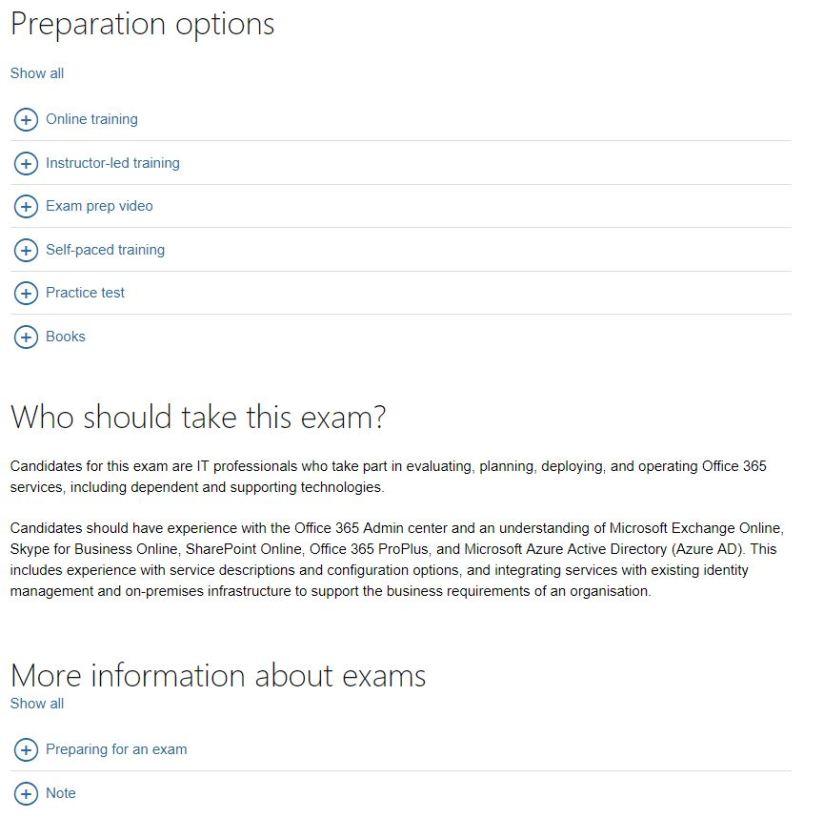 Azure – Office 365 Senpai